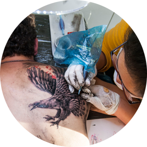 tattoo-tatuagem-lu-mori-floripa-florianopolis.png