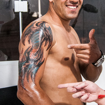 tattoo-lu-mori-diego-1.jpg
