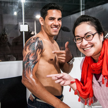 tattoo-lu-mori-diego-3.jpg
