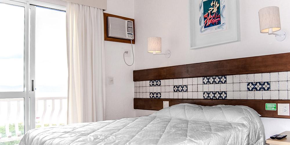 35-lu-mori-tattoo-floripa-florianopolis-hotel-torres-da-cahcoeira.jpg