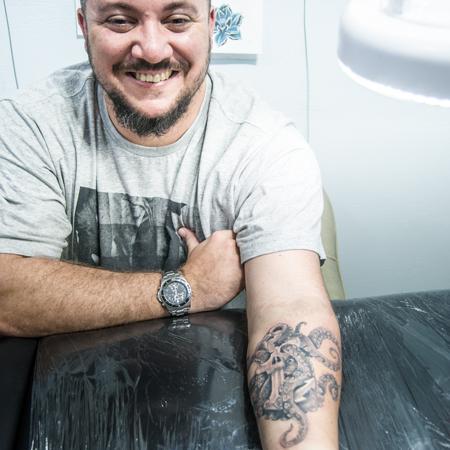 2-tattoo-lu-mori-tatuagem-floripa-florianopolis.jpg