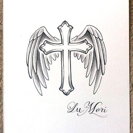 0-tattoo-LU-MORI-Floripa-Luis-Marcelo-2017.jpg