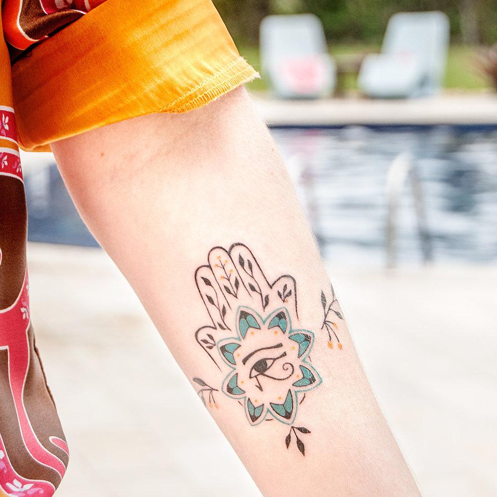 Tattoo-LU-MORI-2017-Ana-Rubia-1-1048.jpg