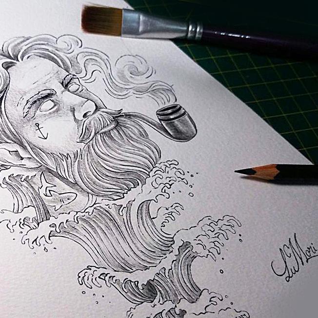 0_tattoo-lu-mori-floripa-florianópolis-gabriel-yan.jpg
