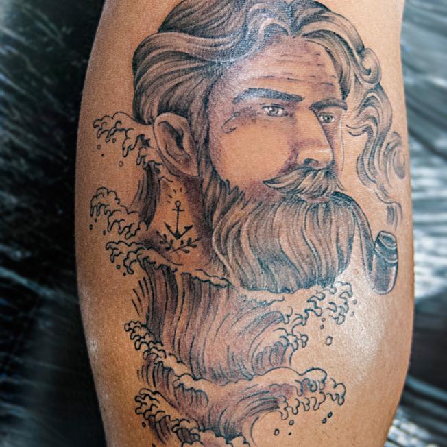 0_tattoo-lu-mori-floripa-florianópolis-gabriel-yan-1.jpg