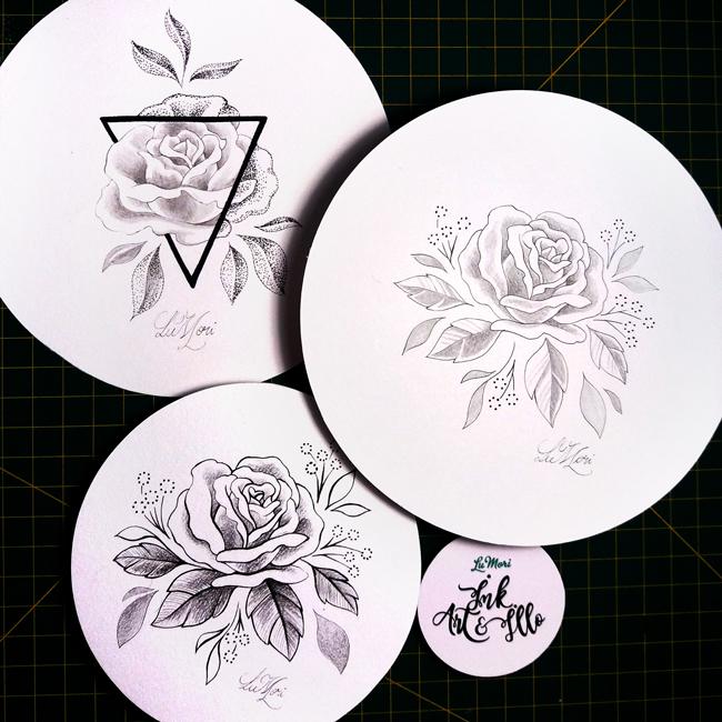 00-tattoo-lu-mori-floripa-florianópolis-floral-0000.jpg
