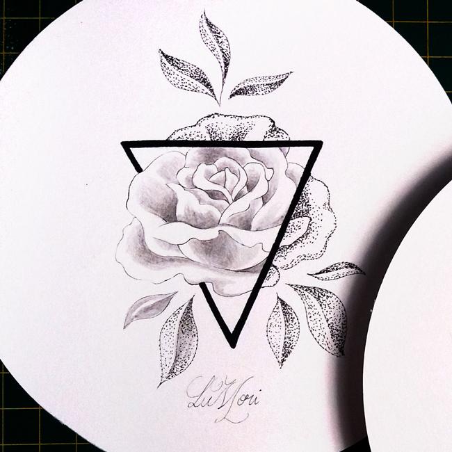 00-tattoo-lu-mori-floripa-florianópolis-floral-000.jpg