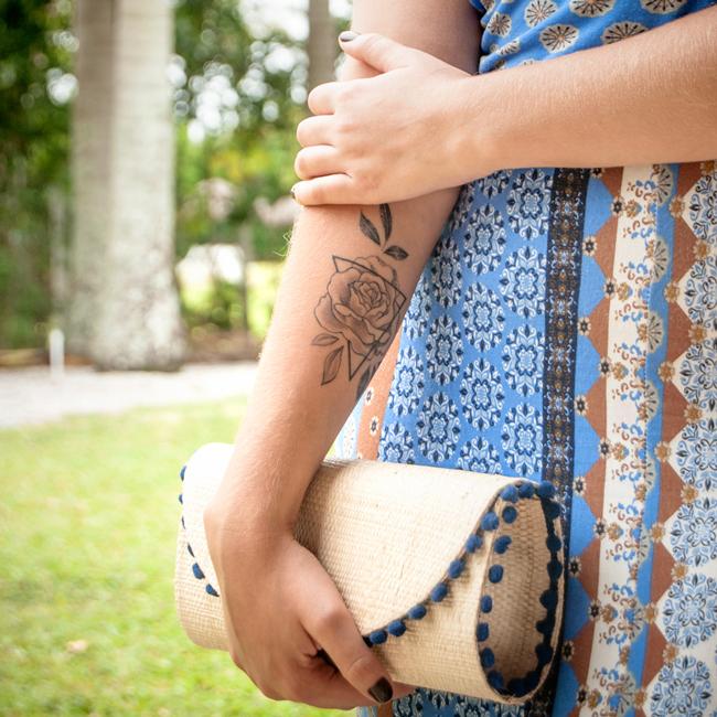 0-tattoo-lu-mori-floripa-florianópolis-floral-tatuagem-1.jpg