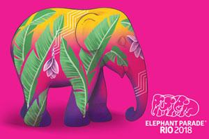 Lu-Mori_Elephas_Picta-2017-Elephant-Parade-Rio-2018-1.jpg