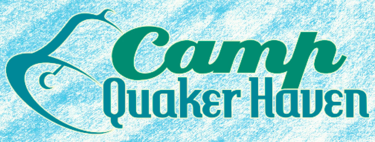 Camp Quaker Haven