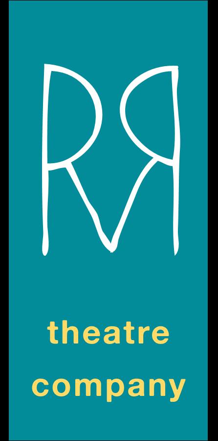Logo design by Caitlin M Caplinger