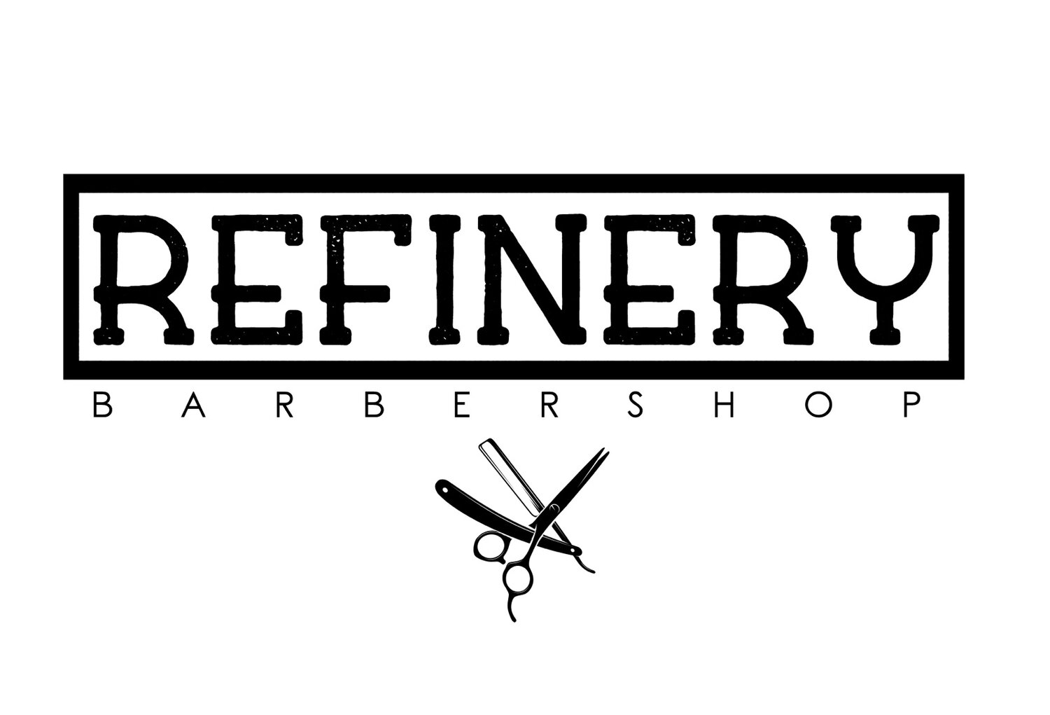 Refinery Barbershop