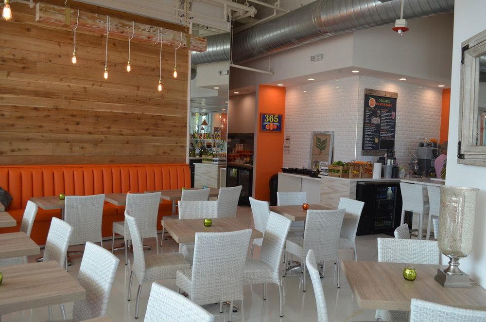 Nkkis-Organic-Kitchen-Pompano-Beach-5 (1).jpg