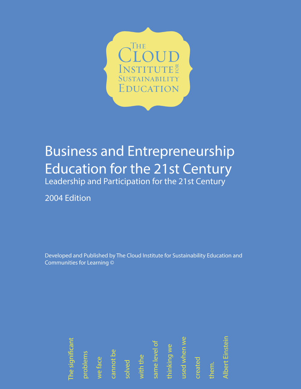 business essays entrepreneur education natural Entrepreneurship in higher education as a natural extension of 1 kauffman panel on entrepreneurship curriculum in higher education entrepreneurship in.