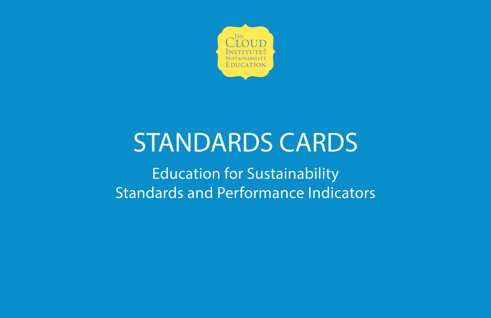 Standards Cards 101713.png