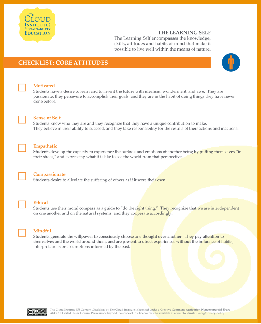 Curriculum Design Box Checklist 061614.png