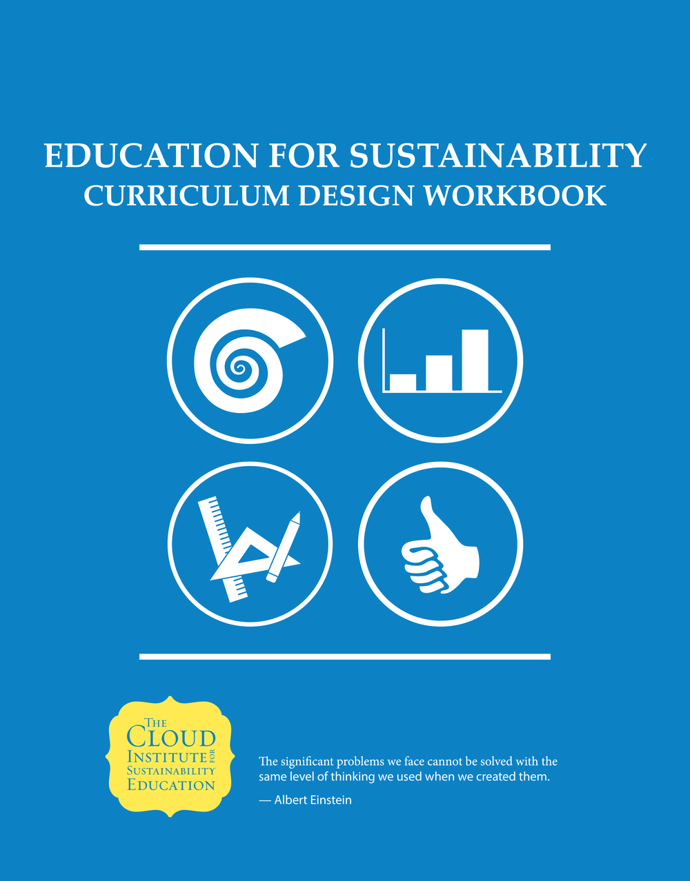 EfS Curriculum Design Workbook 2016.png