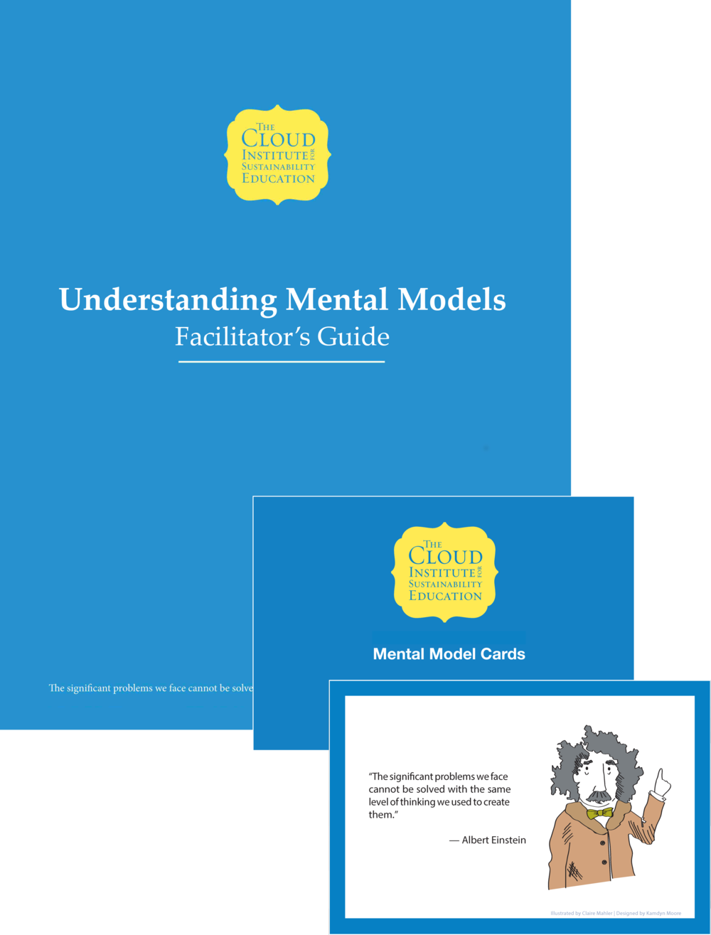 Mental Model Cards_cover only 062813.png