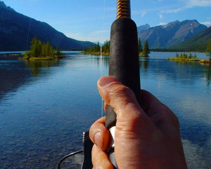 PhotoCredit_destination360.com/north-america/canada/fishin
