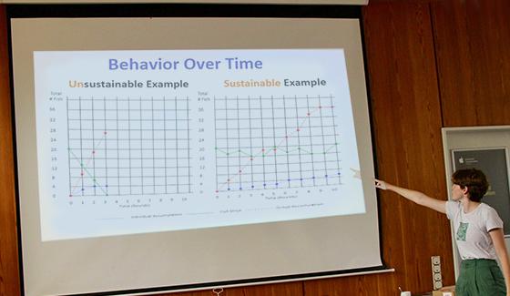 behavior -over-time.png
