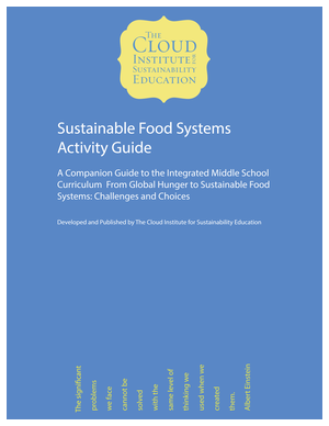 Sustainable+Food+Systems+Activity+Guide.png
