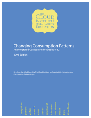 Changing+Consumption+Patterns.png