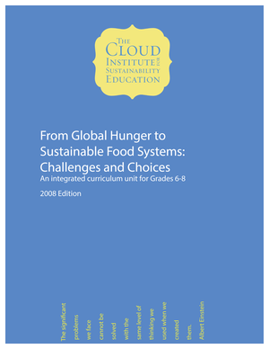 From+Global+Hunger+to+Sustainable+Food+Systems.png