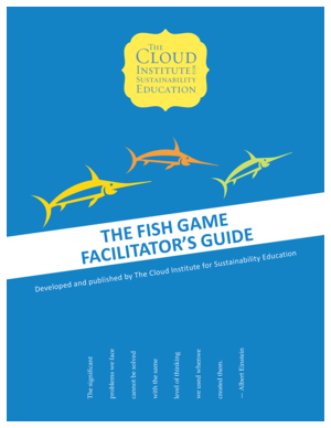The+Fish+Game+Facilitator's+Guide_Cover.png
