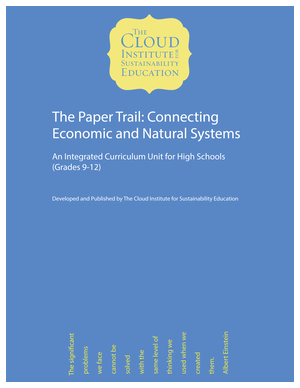 The+Paper+Trail+Connecting+Natural+and+Economic+Systems.png