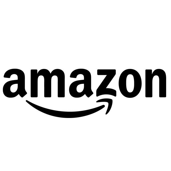Amazon 600 BL.jpg