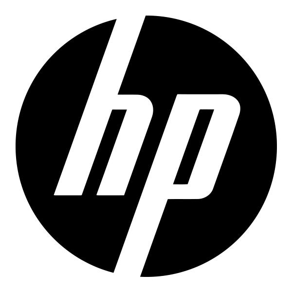 HP 600.jpg
