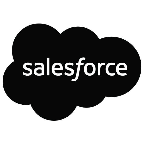 Salesforce 600.jpg