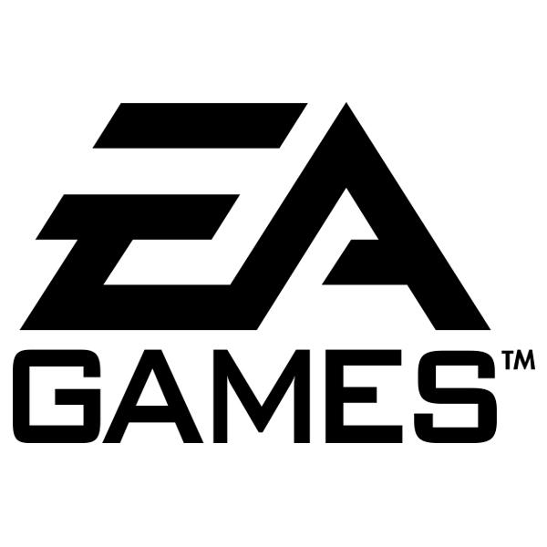 EA 600.jpg