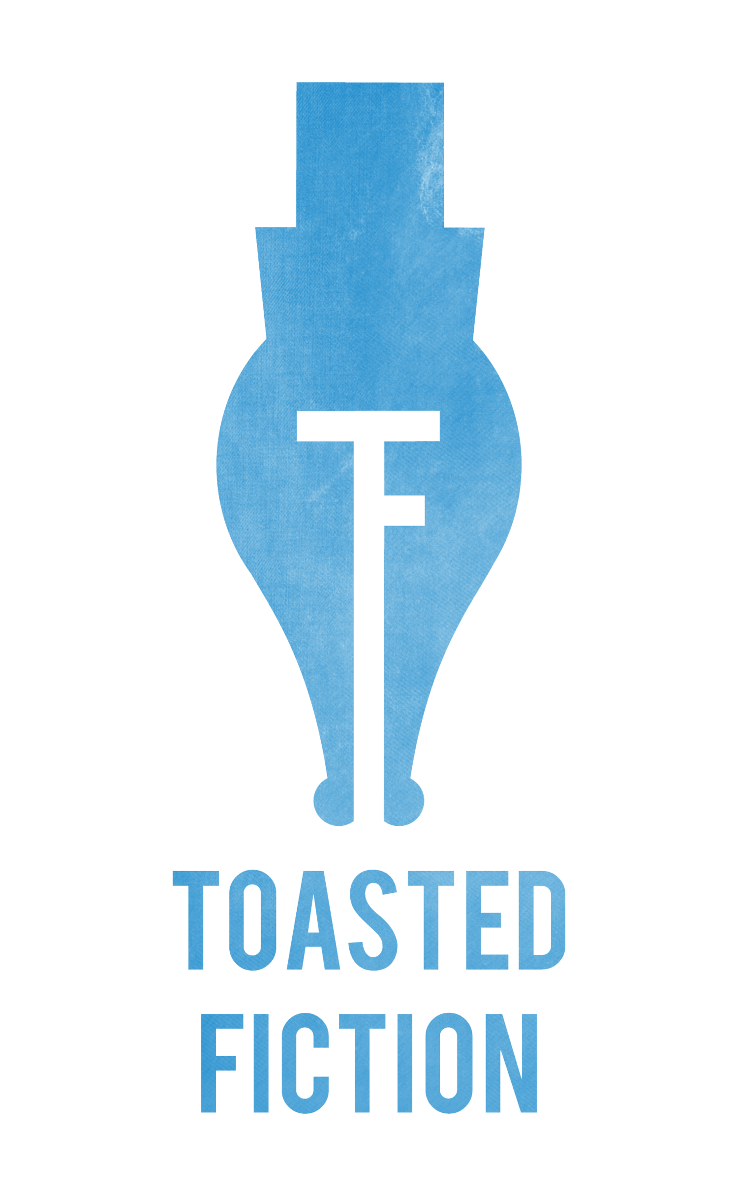 Toasted Fiction