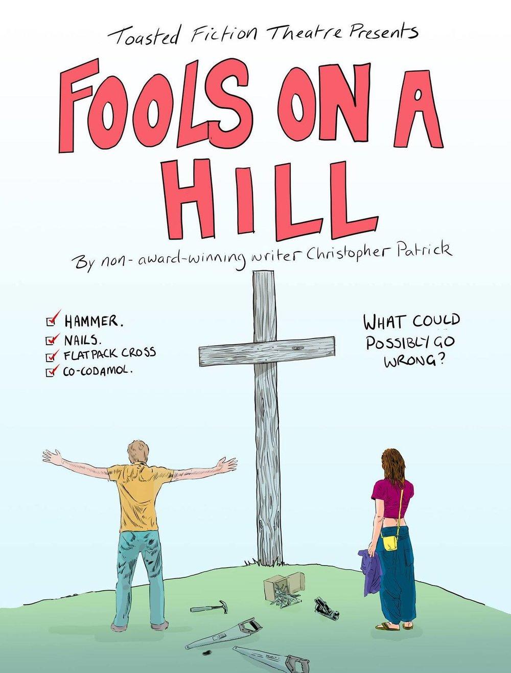 Fools On A Hill Image.jpg