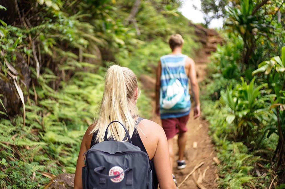 Hikers-Boyfriend-Girlfriend-Climb-Girl-Scene-Hike-863454.jpg