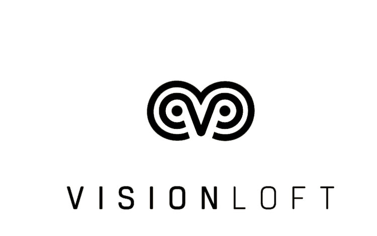 Downtown Indianapolis Unique Wedding Reception Venue | VisionLoft
