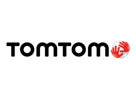 ConnectCustomer_TomTom_Logo.jpg