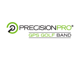 ConnectCustomer_precisionpro_Logo.jpg