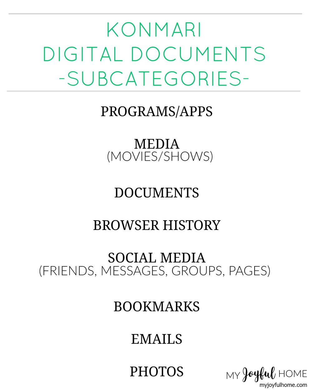 konmari-digital-documents