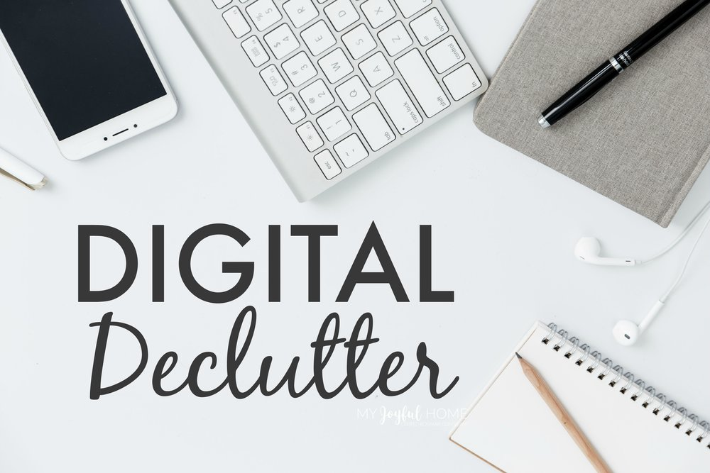 konmari-digital-declutter.jpeg
