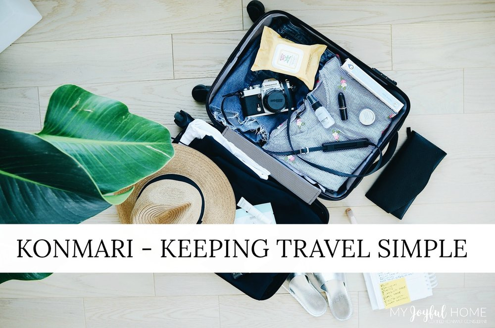 konmari-travel-tips.jpg