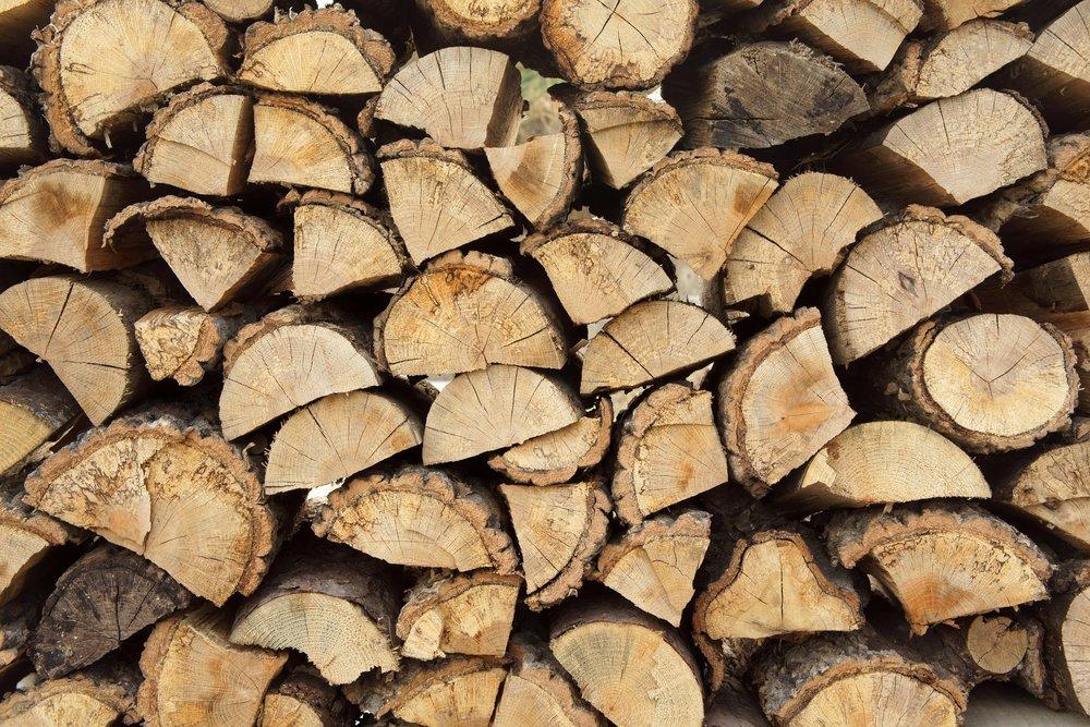 wood-1079365_1920.jpg