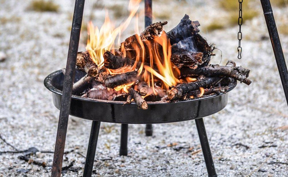 flames-1526860_1280.jpg