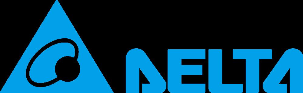 Delta_Logo_Master.png