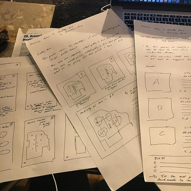 #Designjusticehub #MURP #siteplanningfoodjustice #humphreyschoolofpublicaffairs || preparing the site planning for food justice posters for the murps. We are going to have a blast and spread food justice from the dense urban core to the rural periphery.
