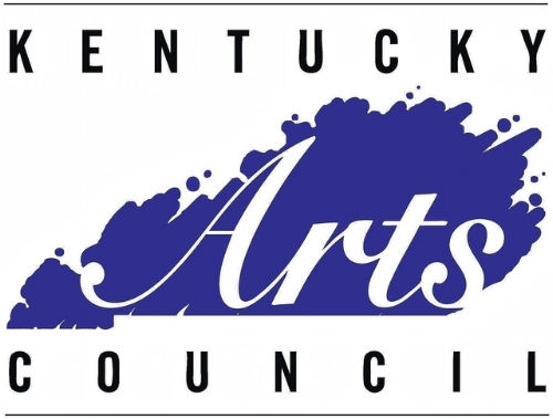 web1_Kentucky-Arts-Council-logo2.jpg