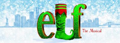 ELF-FB_banner.jpg