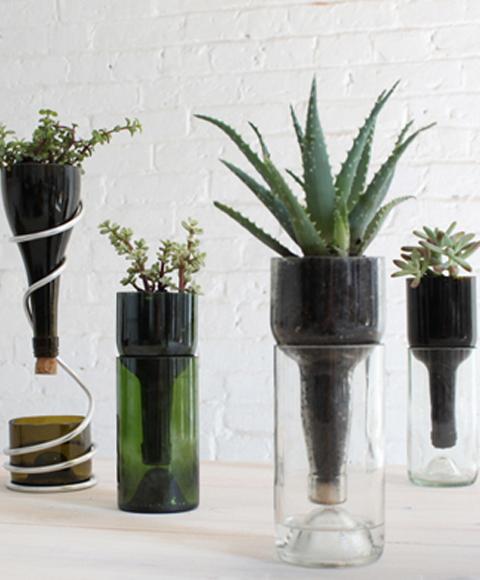 Flower-Pots.jpg
