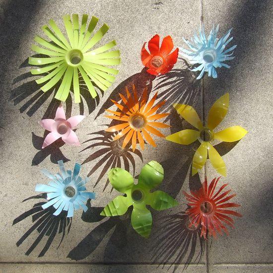 waterbottleflowers.jpg